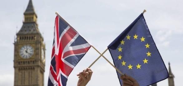 Los británicos votan ya sobre su permanencia en la Unión Europea ... - noticiasdegipuzkoa.com