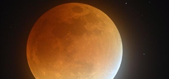 Moon Missions on Flipboard | Mars Mission, Mars and Space Exploration - flipboard.com