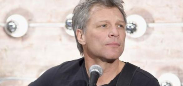 Bon Jovi e banda devem tocar no Rock in Rio, em 2017