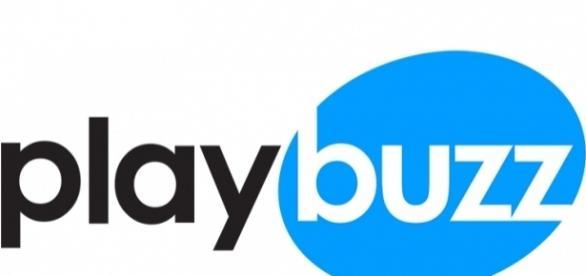 Playbuzz, la nueva plataforma social de creación de contenidos