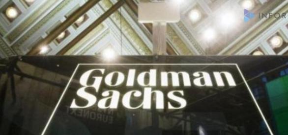 Trump potrebbe affidare il ruolo di Segretario del Tesoro ad un ex banchiere di Goldman Sachs
