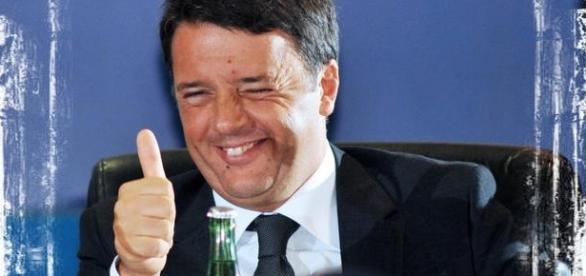 USR Abruzzo, 'assistere all'intervista pubblica di Renzi fa credito a scuola'