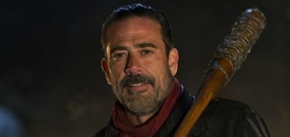 10 Negan News, Rumors & Spoilers - moviepilot.com - moviepilot.com