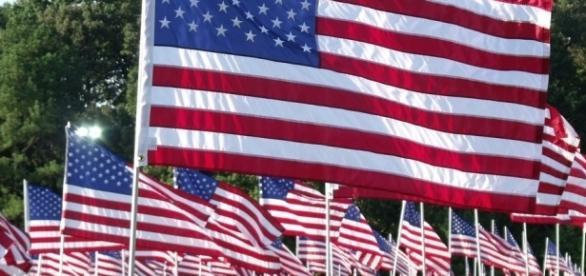 Donald Trump, el nuevo presidente de los EEUU por la idea de sueño americano