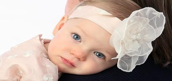 Estudo revela que mulheres de boa aparência tem mais chances de ter filhas