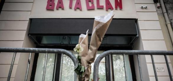 La sala Bataclan reabre mañana con un concierto de Sting