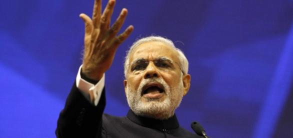 Modi Is Luring Overseas Talent Back To India - Business Insider - businessinsider.com