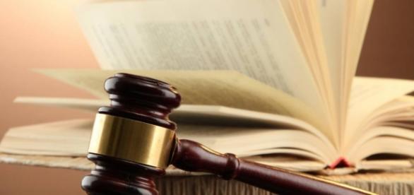 Peste 1000 de sesizări ale Curţii de Conturi