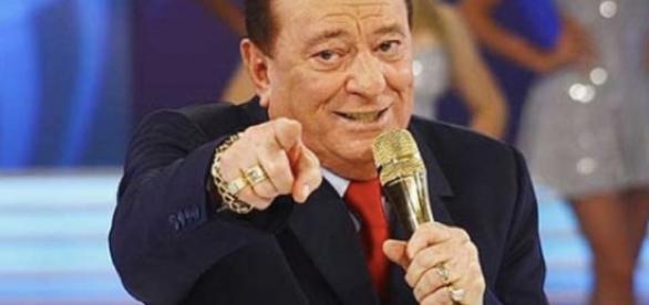 Raul Gil não está mais no SBT, a emissora terá que mudar sua programação aos sábados