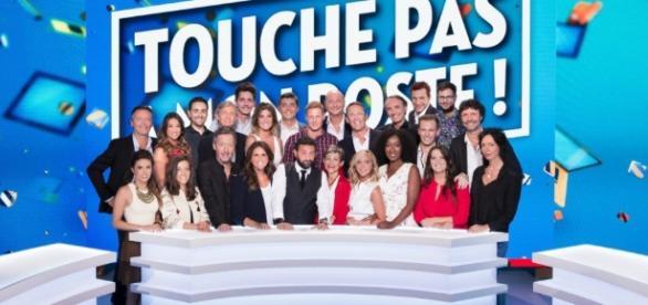 Rentrée TPMP : Enora a changé de mec, Castaldi et Hanouna règlent ... - staragora.com