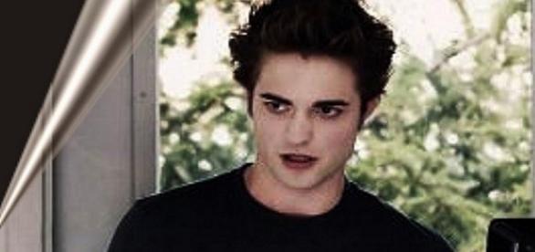Robert Pattinson estará junto a Sylvester Stallone