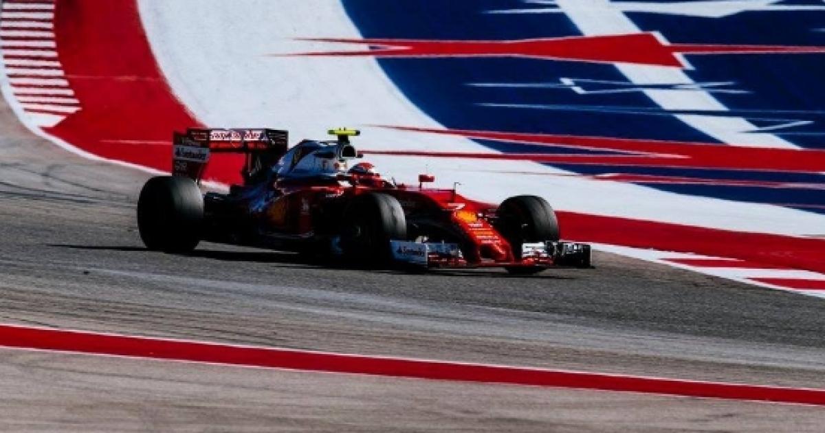 Formula 1 Brasile Orari Diretta Tv E Info Streaming Dove Guardare Gp Interlagos