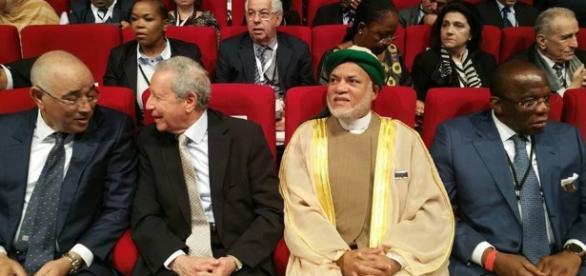 03/20/16 | HabarizaComores.com | Toute l'actualité des Comores - habarizacomores.com
