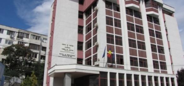 Curtea de Conturi în control la MFP