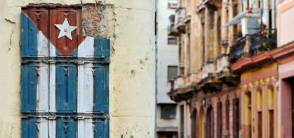 La oposición vive - Artículos - Opinión - Cuba Encuentro - cubaencuentro.com