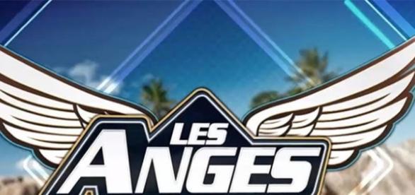 Les anges 9, nouvelle saison, nouvelle destination ..