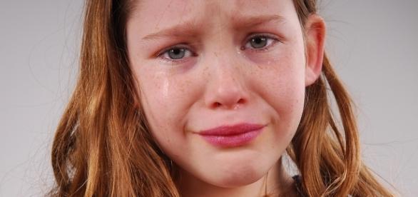 Stress pós-traumático leva à diminuição de estrutura cerebral e pode acelerar a puberdade em meninas