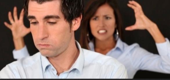 Após a relação sexual, devemos ter muito cuidado com o que iremos fazer ou falar, para não colocar tudo a perder