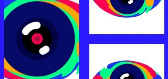 Canciones Gran Hermano 17 ¡Descubre toda la música de GH17! - galakia.com