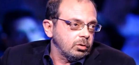 Curzio Maltese, eurodeputato (Foto: milanotoday.it)