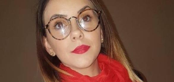 Ea este Raluca Sandu, tânăra ucisă în Italia