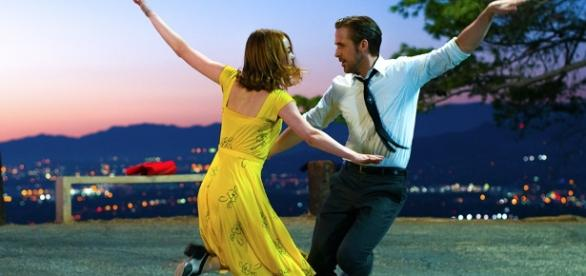 Emma Stone Jokes About Working With Ryan Gosling Again: ''He Has a ... - thecelebrityauction.co