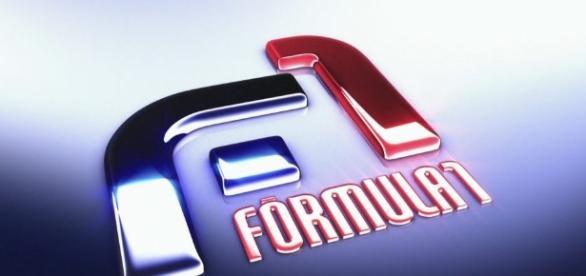 GP Brasil: assista a corrida, ao vivo, na TV e na internet