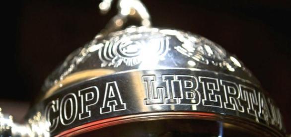 Libertadores da América seria disputada em 2017 por 44 equipes