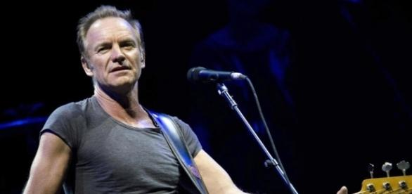 Paris: Neubeginn im Bataclan mit Konzert von Sting ,ein Jahr nach dem Terror