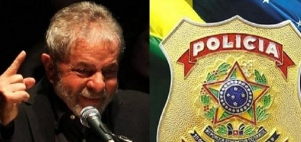 Polícia deflagra nova fase da Lava Jato na casa do ex-presidente ... - com.br