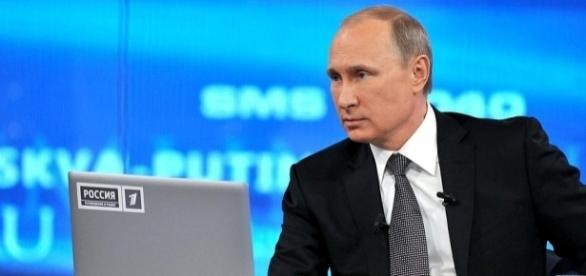 Serviciile de informații americane sunt convinse că Rusia lui Putin a contribuit decisiv la alegerea lui Trump Președinte al SUA