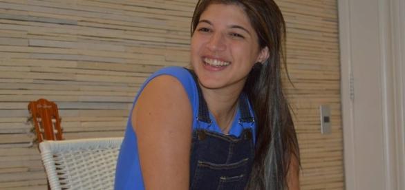 Sobrinha-neta de José Sarney é encontrada morta