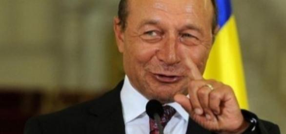 Traian Băsescu știe deja cu cine se va alia în viitorul Parlament