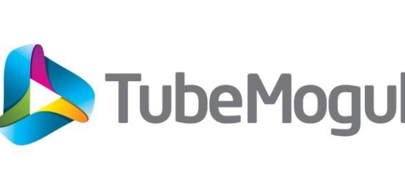 Tubemogul, la nouvelle propriété d'Adobe