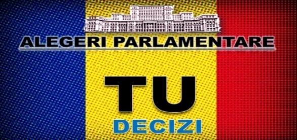 """VIDEO: Candidat PSD, înjurii ca la ușa cortului: """"Baga-ți-aș p... în mă-ta!"""""""
