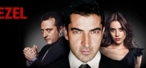 A novela turca é, atualmente, exibida no Brasil