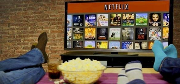 Confira quais são as 10 melhores séries da Netflix.