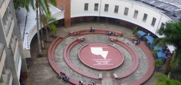Foto: Universidad del Valle - Univalle