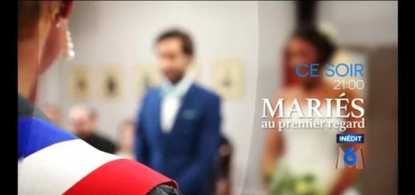 Mariés au premier regard: Un divertissement pour les redoublants de lundi passé ozap.com