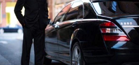 Motoristas do Uber estariam assediando as passageiras