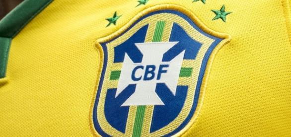 Peru x Brasil: assista ao jogo ao vivo