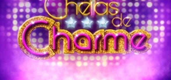 Resumo da novela 'Cheias de Charme'