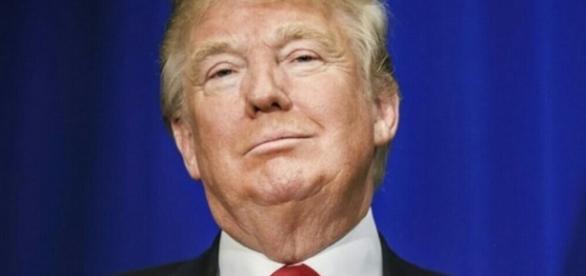 Trump rinuncerà al mega stipendio da presidente di 400.000 ... - altervista.org