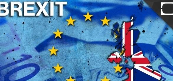 UE vrea să taxeze Marea Britanie pentru ieșirea din blocul comunitar
