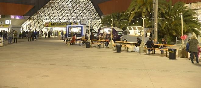 ¡Regresa Radical Market! Feria de Descuentos Barcelona, el planazo de bajo coste