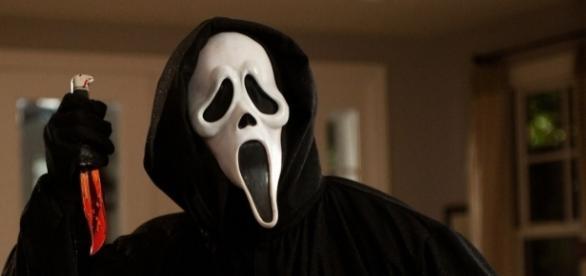 Associate Board Screening Series: Scream - Chicago International ... - chicagofilmfestival.com