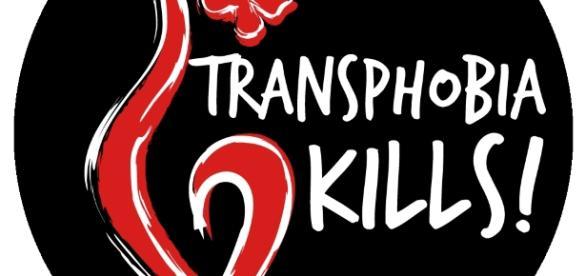 Brasil continua em primeiro lugar como o que mais mata pessoas trans no mundo.