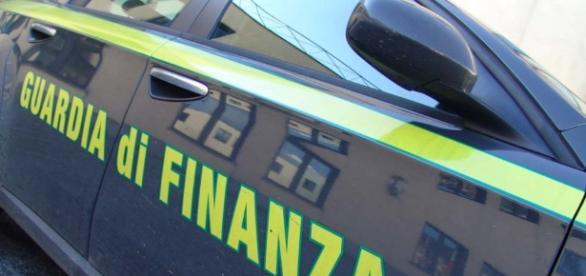 Brescia, fermata una banda di ladri d'appartamento | Lecconotizie ... - lecconotizie.com