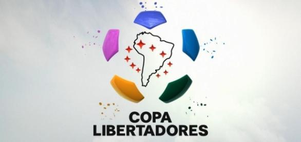 Com a decisão dos mexicanos, Livertadores será integrada apenas por times da América do Sul