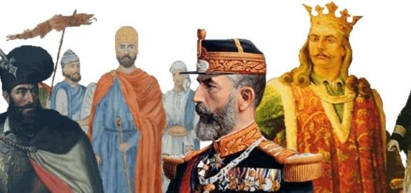 Credits: http://gandeste.org/general/cine-scrie-istoria-romaniei/24741